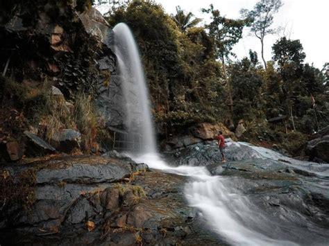 tempat wisata  magelang   hits  explore