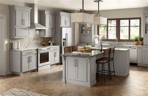 timberlake cabinetry flintstone marble  granite