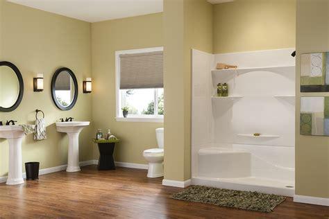 160304ps aquatic bath