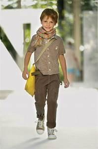Awesome Fashion 2012 Awesome Summer 2012 Childrens Fashion for junior Boys
