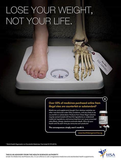 portfolio print ads rave photography singapore food