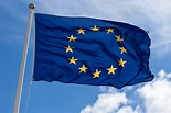 5 things every company should know about EU trademarks ...