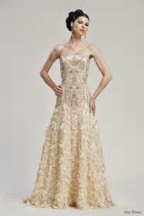 sue wong wedding dresses sue wong bridal collection wedding inspirasi