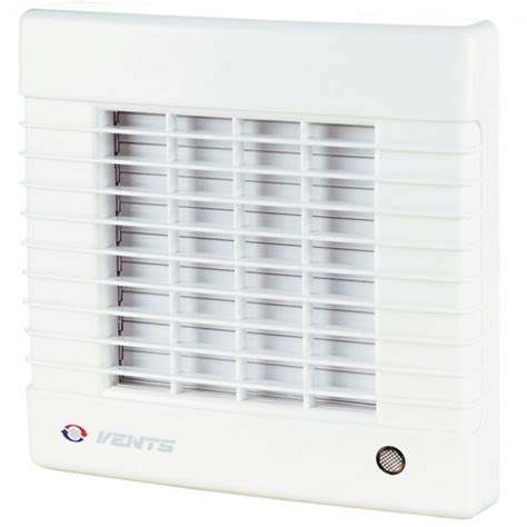 exhaust fan louvers price list buy vents 125 ma ventilation fan at best price in india