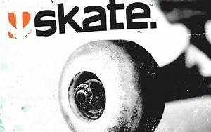 Skate 3 Wallpaper - WallpaperSafari