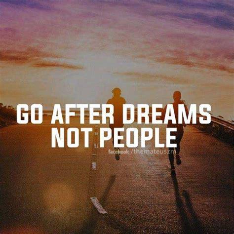 dreams motivational pictures