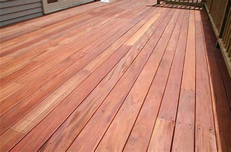 hardwood flooring product profile   mahogany