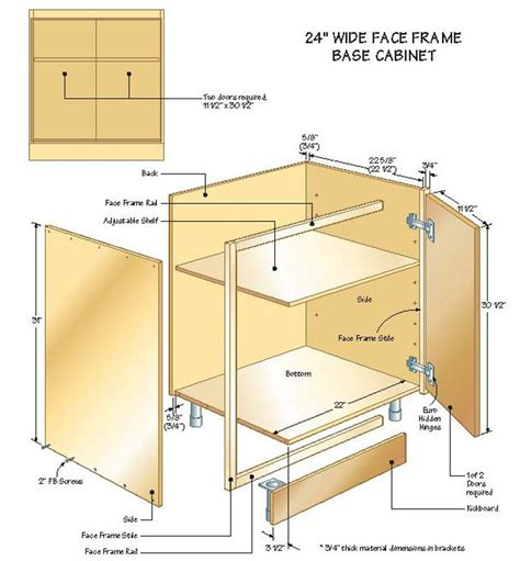 kitchen cabinets build yourself how to build kitchen cabinets yourself how to make kitchen