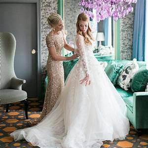 Direct to consumer bridal dresses bridal dresses for Anomalie wedding dress
