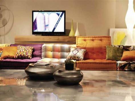 mah jong modular sofa knock 17 mah jong sofa designs for a interior touch up