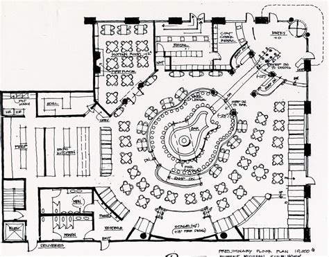 architectural drawing symbols floor plan  getdrawingscom   personal