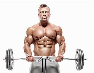 The Mens Fitness Definitive Guide To Fat-Loss