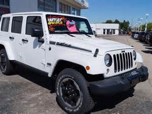 used jeep wrangler for sale in ga 2014 jeep wrangler unlimited 4wd 4dr black apps directories