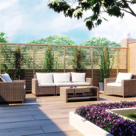 arredo terrazzo giardino arredo giardino terrazzo e giardinaggio offerte e prezzi
