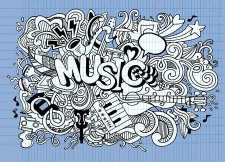 Musik kreasi adalah hasil penglohan suara, melodi, harmoni, ritme, vokal dan tempo yang dikemas menjadi sebuah musik. Jenis Seni Musik Yang Ada di Dunia   Berita Musik Terbaru Dunia - Pulpmovies