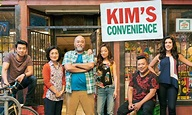 When will Season 4 of 'Kim's Convenience' be on Netflix ...