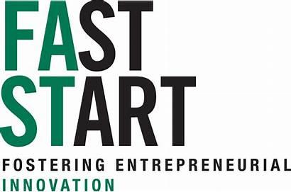 Faststart Fast Start Business College Students University
