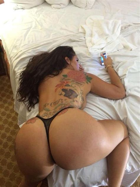 Jefeballa On Twitter Quot I Will Buns Her Shit Dreamgirlsonly Latina Thick Booty T Co
