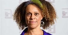 Booker Prize Winner Bernardine Evaristo: 'This Whole Idea ...