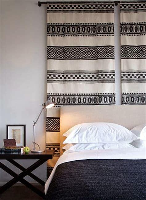 Дизайнерские решения для изголовья кровати Zefirka