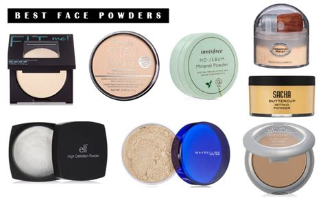 Top 10 Best Face Powders Of 2018  Reviews Of Top Rated. Air Miles Rewards Credit Cards. Assisted Living Eau Claire Wi. Masters In Higher Education Online. Sendoutcards Compensation Plan. Office Space Philadelphia Android App Program. Blue Storage Containers Rutgers Parking Permit. Tree Removal Beaverton Investment Sales Leads. Paychex Eservices Company Id What Is A Mba
