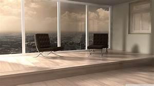 Download 3d Interior Design Wallpaper 1920x1080 ...