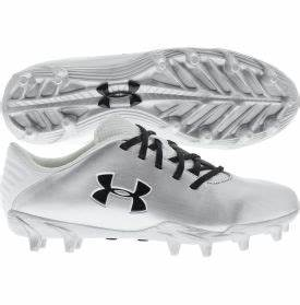 45 best Nike Lacrosse Footwear images on Pinterest
