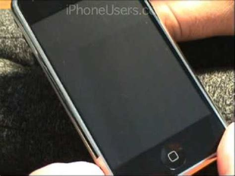 how to remove scratches from iphone screen iphone screen scratches