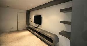 tv unit design for bedroom