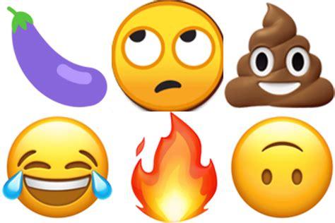 internet   wild    emoji