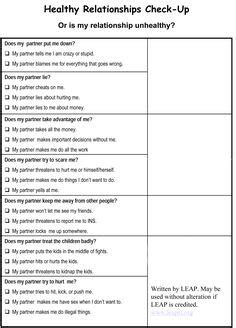 12 marriage worksheet marriage retreat marriage marriage help and marriage advice