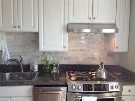 classic kitchen backsplash modern twist on a classic kitchen backsplash project architectural ceramics kitchen