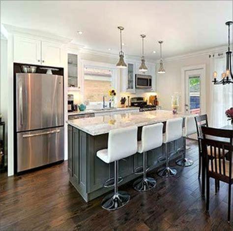 kitchen cabinets scarborough kitchen cabinets toronto granite quartz countertops i 3226
