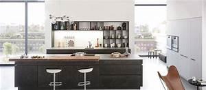 Farbe Für Küchenfronten : k chen in erdt nen k chendesignmagazin lassen sie sich inspirieren ~ Sanjose-hotels-ca.com Haus und Dekorationen