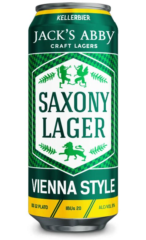 Image result for saxony lager