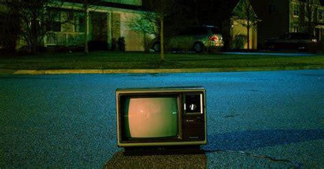 Ver Telecinco En El Extranjero Gratis