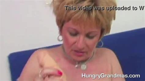 fat hairy granny fucked free sex tube xxx videos porn movies
