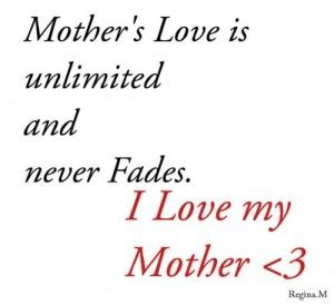 love  mother quotes quotesgram
