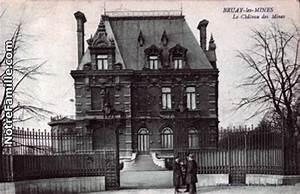 Garage Bruay La Buissiere : photos et cartes postales anciennes de bruay la buissi re 62700 ~ Gottalentnigeria.com Avis de Voitures
