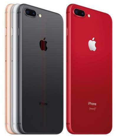 Harga Iphone 8 spesifikasi dan harga iphone 8 plus indonesia
