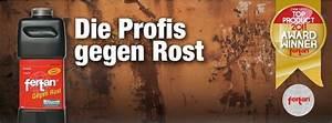 Was Hilft Gegen Rost : fertan gegen rost hersteller oil center ~ Buech-reservation.com Haus und Dekorationen