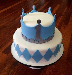 Permalink to Birthday Cakes Vancouver Wa