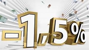 Küchen Für 1000 Euro : 1000 euro f r umme der skurrile werbekrieg zwischen finanzcheck check24 und smava ~ Bigdaddyawards.com Haus und Dekorationen