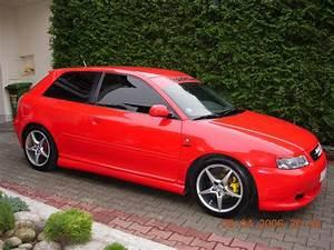 Audi A3 1999 : tag for audi a3 tuning 1999 1999 audi a3 1 8t se auto junk mail ecs tuning es rs style grille ~ Medecine-chirurgie-esthetiques.com Avis de Voitures
