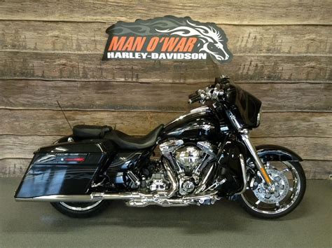 2012 Harley Davidson Glide Cvo For Sale by Page 58892 New Used 2012 Harley Davidson Cvo Glide