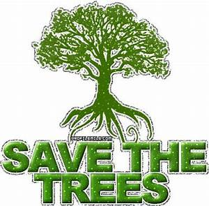 Save Trees Essay for Students, Kids and Children ...