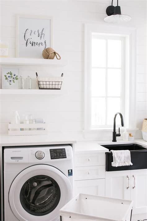 a laundry room mud room monika hibbs