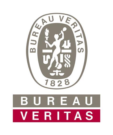 bureau veritas company company profile zoominfo