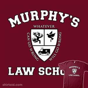 Murphy, U0026, 39, S, Law, School