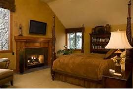 Romantic Master Bedrooms Colors by Rich Warm Master Bedroom More And More Home Decor Pinterest